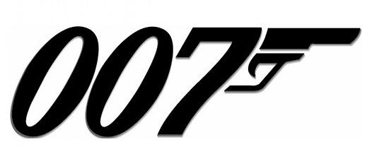 Liebeszitate James Bond Die Besten Zitate über Das Leben