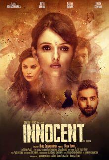Innocent  Web Series All Seasons 480p