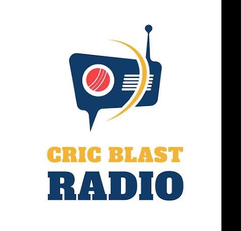 Cric Blast Radio App क्या है आप Live Commentary कैसे सुनेंगे