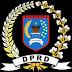 Laporan Kinerja DPRD Kota Payakumbuh Tahun 2020, Sampai Bentuk Pansus Tangani Covid-19