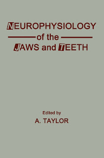 Neurophysiology of the Jaws and Teeth