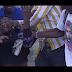 VIDEO:MC SOUDY -VOCHA(SINGELI):Download