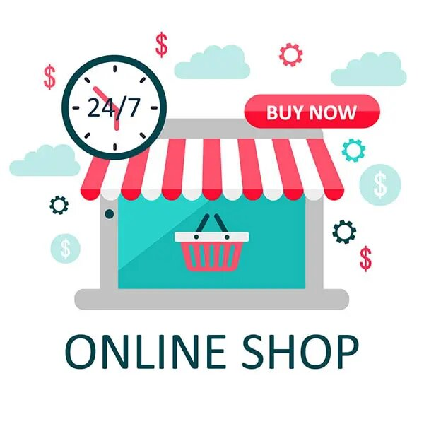 How To Run A Successful Online Store