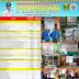 Laporan Realisasi APBPekon Kampung Baru TA 2020