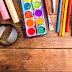 4 Drawbacks of Joining a Homeschool Co-op