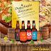 Aberto ao Público: Noite de Degustação de Cervejas Artesanais no Restaurante Pizzalinha, 04/08