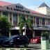 Manajemen RSUD Kumpulan Pane Tebing Tinggi Diduga tidak membayar Kewajiban  BPJS Ketenagakerjaan Sejak Nopember 2018