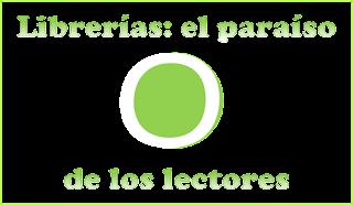 Librerias_paraiso_de_lectores