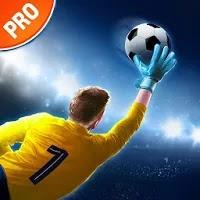 Soccer Star 2020 Football Cards v0.13.8 Apk Mod [Dinheiro Infinito]
