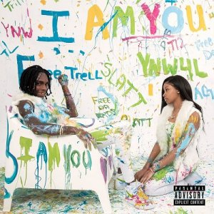 YNW Melly - I Am You - Rap4ever | SEA WORLD MUSIC ZIP DOWNLOAD