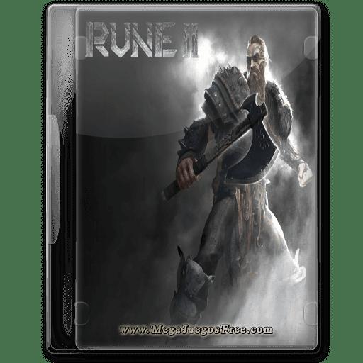 Descargar RUNE 2 PC Full Español