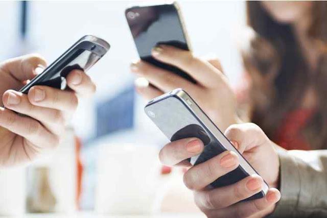 Keuntungan Pakai Aplikasi Kios Payment untuk Bisnis