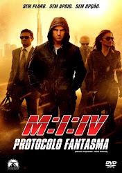 Download – Missão Impossível 4: Protocolo Fantasma