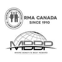 rma-mbbp