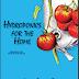EBOOK - Hydroponics for the Home - Thủy canh tại nhà (Laura Perez Echeverria)