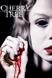 Watch Cherry Tree Online Free in HD