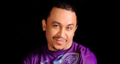 Refund 1 Year Of Tithes To Members So They Can Eat - Daddy Freeze To Pastors