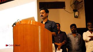 SICA Tamil Website Launch Stills  0009.jpg