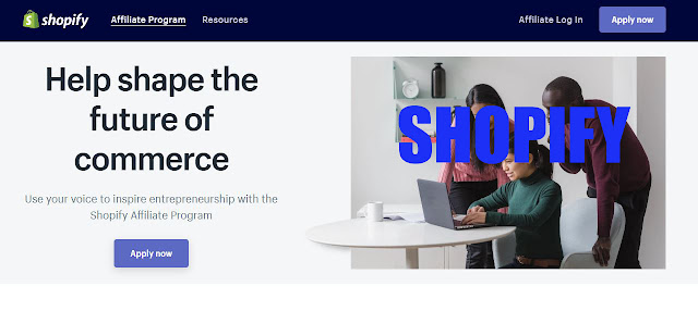 what is shopify and how to use
