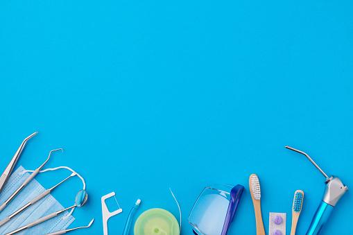6 Tips Menjaga Kebersihan Mulut Agar tetap Sehat