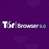 Tor Browser v9.0 - Everything you Need to Safely Browse the Internet
