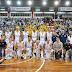 Liga Ouro 2018: São José, Corinthians e Brasília estão entre os interessados