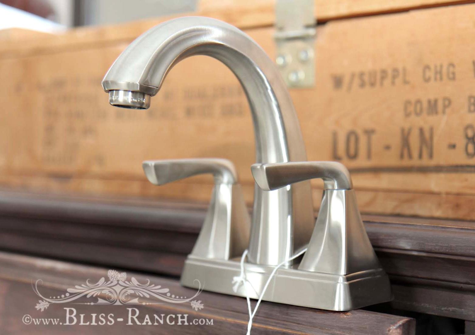 Pfister Kitchen Faucet.Pfister Kitchen Faucet Sprayer Repair ...