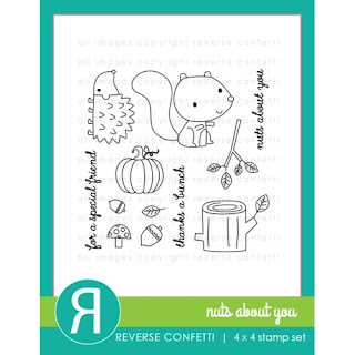 https://www.simonsaysstamp.com/product/Reverse-Confetti-NUTS-ABOUT-YOU-Clear-Stamp-Set--RVC402