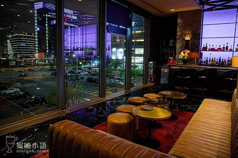 【台北大直美食】茹絲葵牛排館 Ruth's Chris Steak House。超經典!頂級牛排代名詞