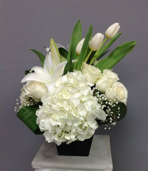 Flowers for Any Occasion