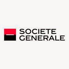 Action SocGen dividende 2020