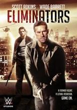 Eliminators (2016) Bluray Subtitle Indonesia