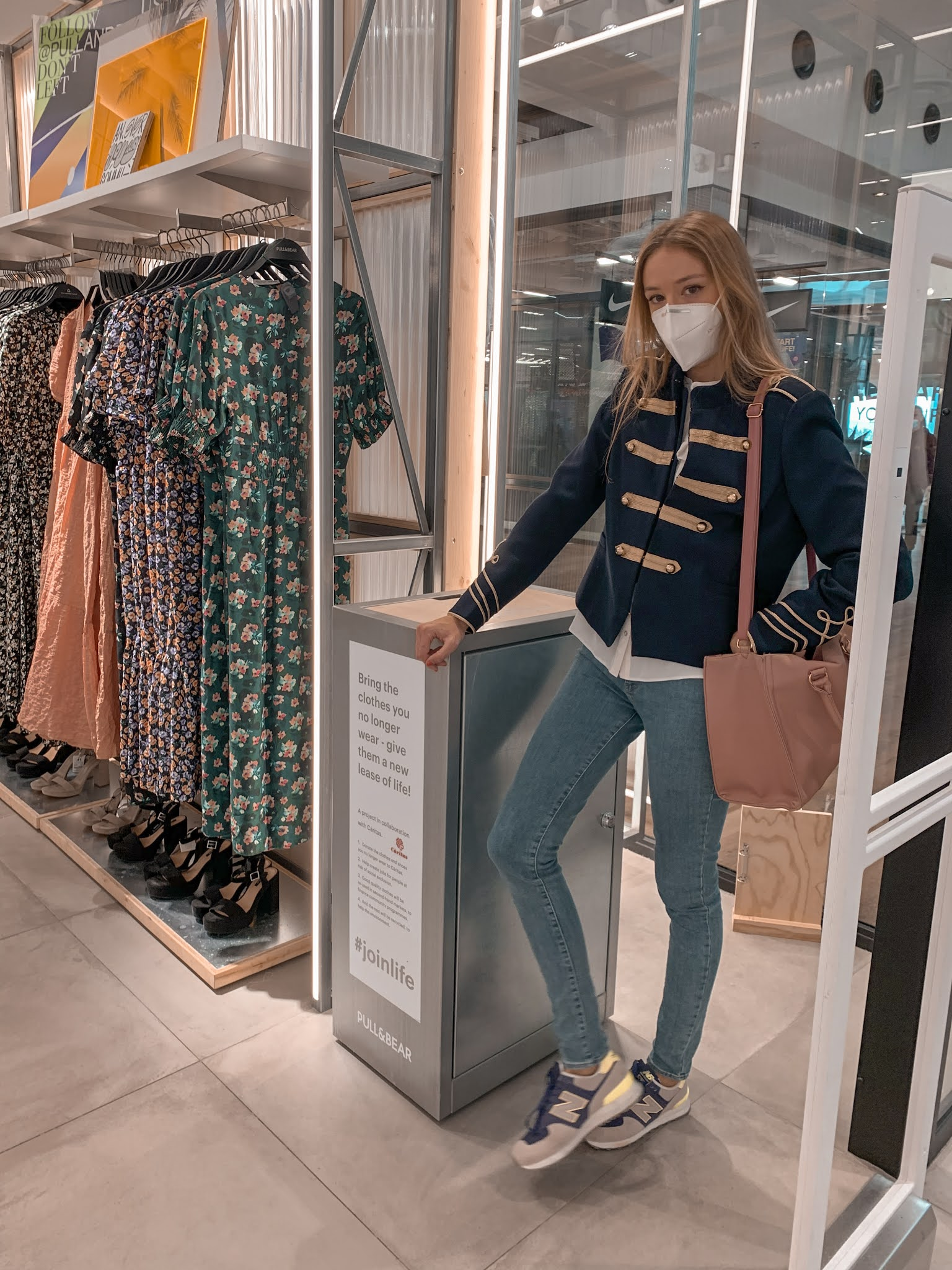 shopping-sostenible-getafe-the-style-outlets-pull-and-bear