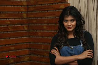 Actress Hebah Patel Stills at Nanna Nenu Naa Boyfriends Movie Interview  0163.JPG