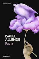 http://mariana-is-reading.blogspot.com/2017/04/paula-isabel-allende-resena.html