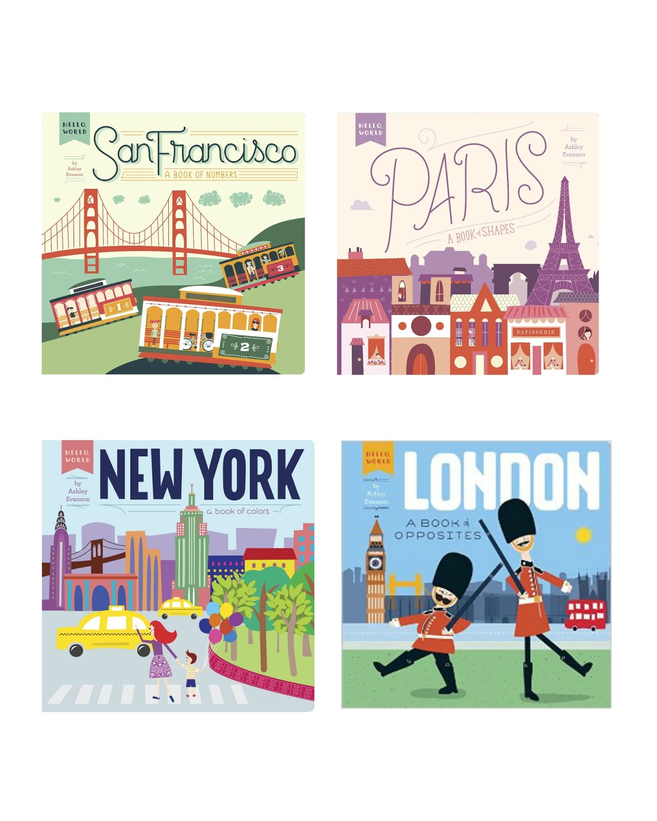 mamasVIB   V. I. BOOKCLUB: Travel books & guides that transport kids from the comfort of home   baby lit books   all abroad   waterstones   travel books for kids