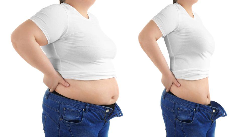 Cómo Utilizar Los Planes De Dieta Para Bajar De Peso