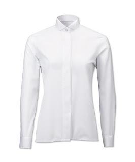 Camisas Promocionais - Camisa Social