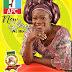 Hon. Akerele Ganiu Tips Chief Mrs kikelomo Delano For Ifo Chairmanship Ahead OGUN LG Elections