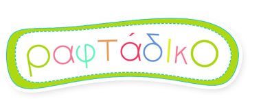 http://www.raftadiko.gr/