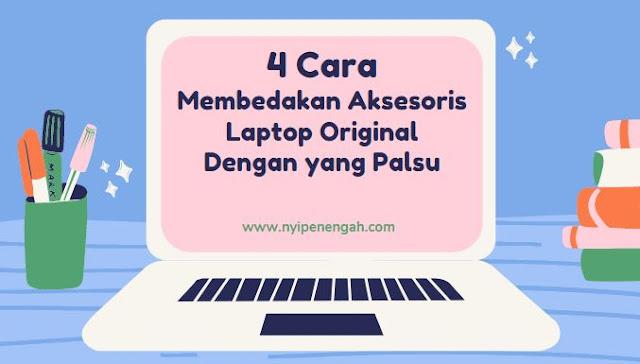 aksesoris laptop yang unik aksesoris laptop lucu toko aksesoris laptop aksesoris laptop terdekat