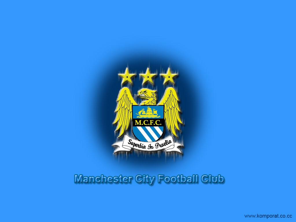 Wallpaper Manchester City Silakan Kemari