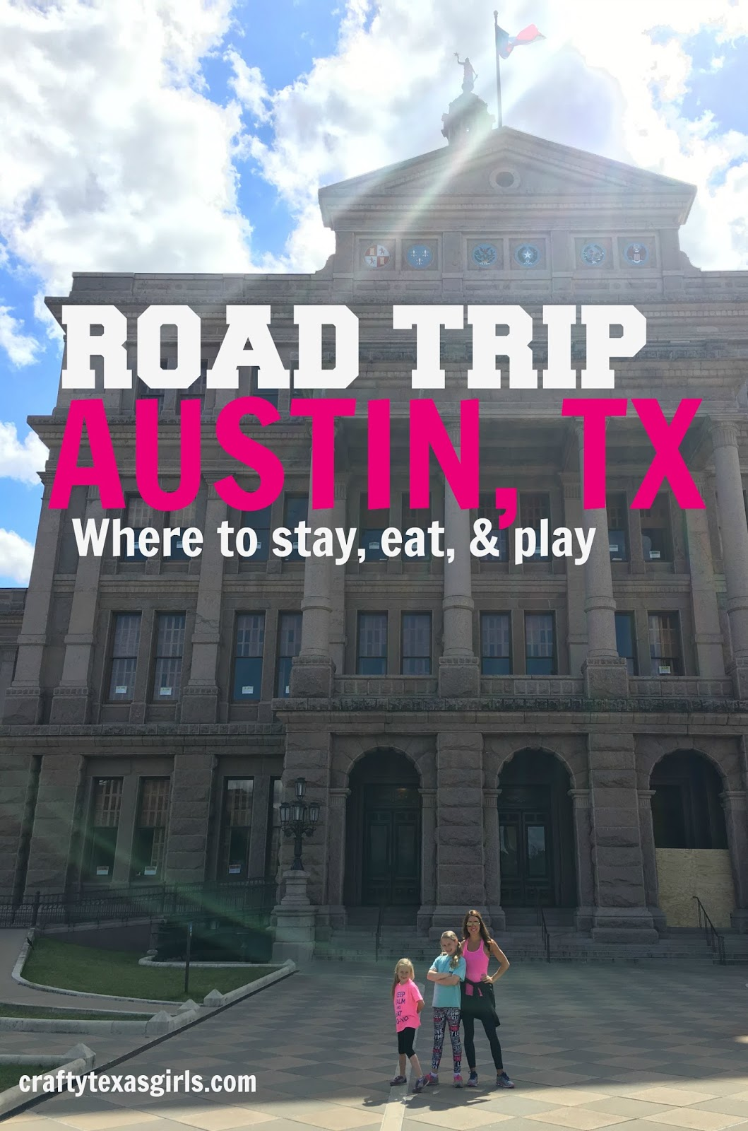 trip to texas South texas eat your way across america's comfort-food region, one bus stop at a time  hire a whole greyhound bus group bookings group travel of 5 or more.