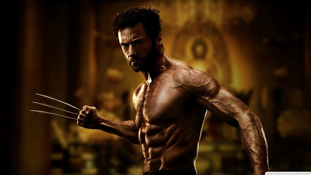 Latest Logan Movie (2017) Wolverine 3 - Wallpapers Picpile