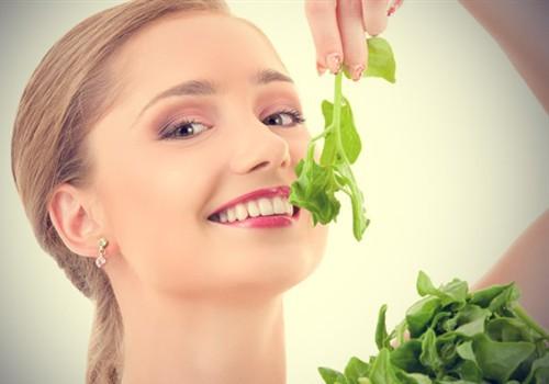 7 Fungsi Zat Besi Bagi Kesehatan Tubuh
