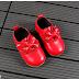 Giày nơ nữ trẻ em bán buôn bán sỉ
