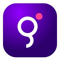 Genie best money earning app