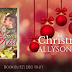 #book #blitz - A Prickly Christmas Kiss by Allyson Abbott  @AllysonRAbbott   @agarcia6510