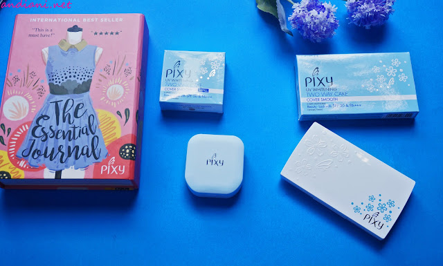 review-pixy-two-way-cake-cover-smooth