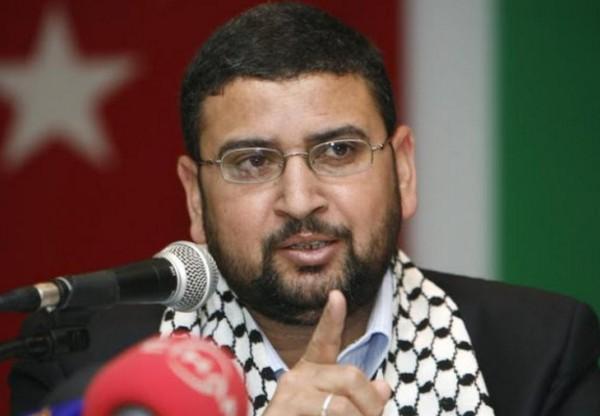 Hamas Tegaskan Tak punya Hubungan dengan Ikhwanul Muslimin Mesir